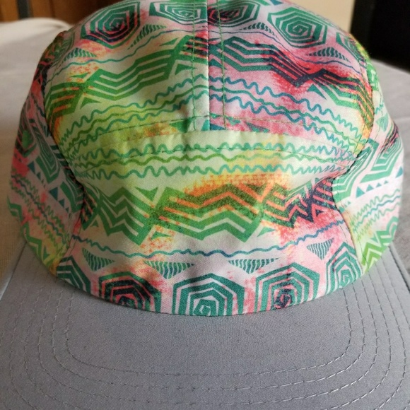 6a1578510eb Chuck Original Other - 90s inspired hat by Chuck Original